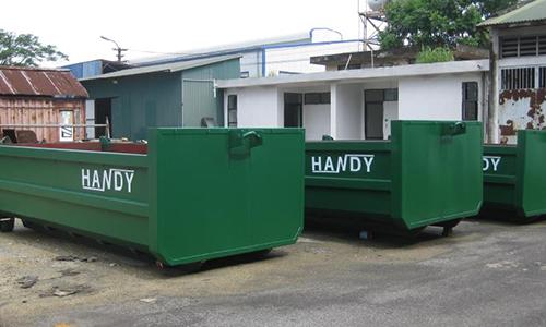thue-container-chua-rac