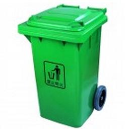 Cung cấp lắp đặt thùng rác nông thôn mới tại Hưng Yên
