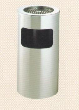 Thùng rác Inox GPX-12A