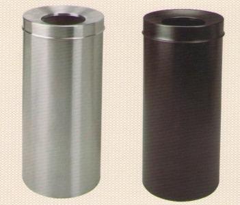 Thùng rác Inox GPX 180