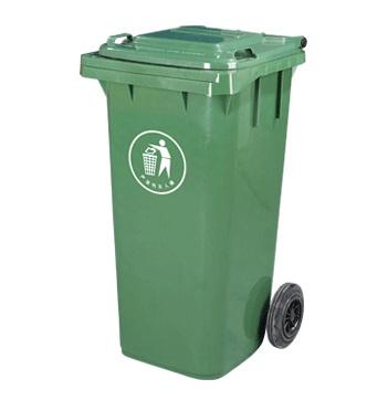 Thùng rác SULE 120