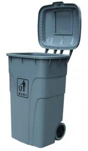 Thùng rác SULE AF07303A