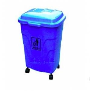 Thùng rác nhựa SINO STM5202