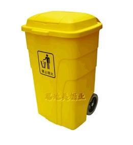 Thùng rác SINO STM5207