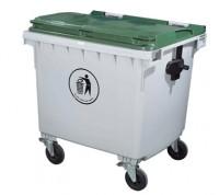 Thùng rác SULE 660-2