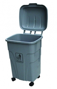 Thùng rác SULE AF07301-1