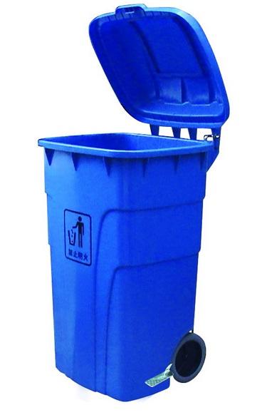 Thùng rác SULE AF07303A-1