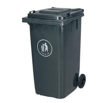 Thùng rác nhựa HDPE SULE 120-4