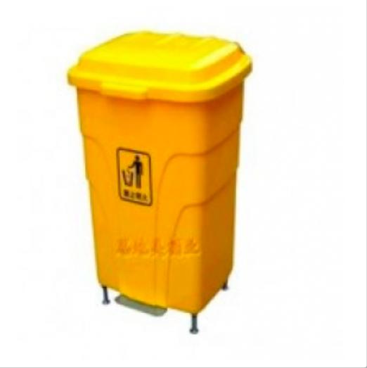 Thùng rác nhựa SINO STM5205