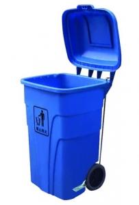 Thùng rác nhựa SULE AF07302A