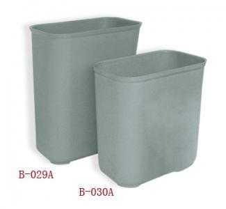 Thùng rác đựng giấy văn phòng B029A và b030A