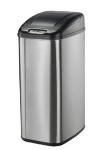 Thùng rác cảm ứng cao cấp DZT 50-6