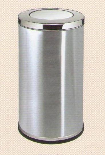 Thùng rác inox GPX110B