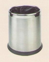 Thùng rác inox văn phòng GPX-45