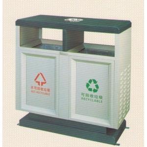 Thùng rác phân loại GPX-151