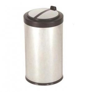 Thùng rác thông minh dung tích 12 lít