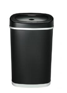 Thùng rác thông minh khử mùi hiệu quả DZT 50-9BK