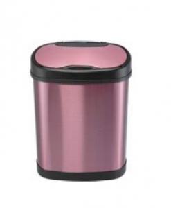 Thùng rác cảm ứng mini DZT 12-13