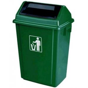 Thùng rác gia đình 60 lít