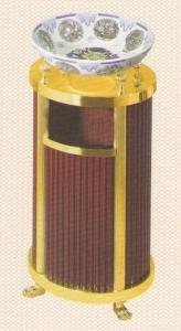 Thùng rác khách sạn GPX-84B