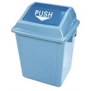 Thùng rác sinh hoạt SULE AF07310