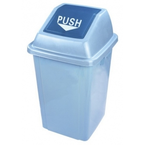 Thùng rác sinh hoạt SULE AF07311