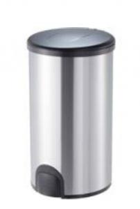 Thùng rác cảm ứng tự động TTT 45-8